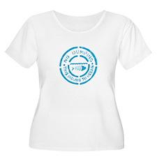 Clean Ocean T-Shirt