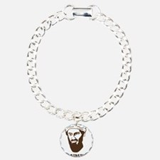 Osama Owned Bracelet