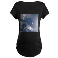 Beautiful Bubbles 02 T-Shirt