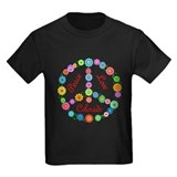 Colorado Kids T-shirts (Dark)