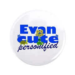 Cute Evan 3.5