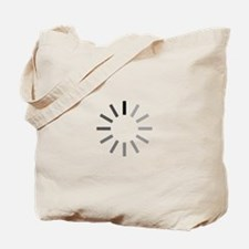 Loading... Tote Bag