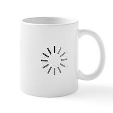Loading... Mug