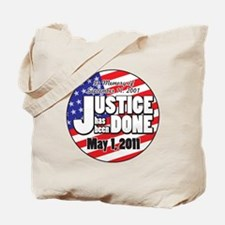 Cool We got osama Tote Bag