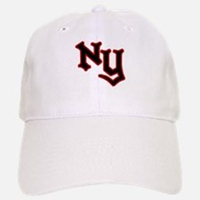 The Natural Baseball Baseball Cap