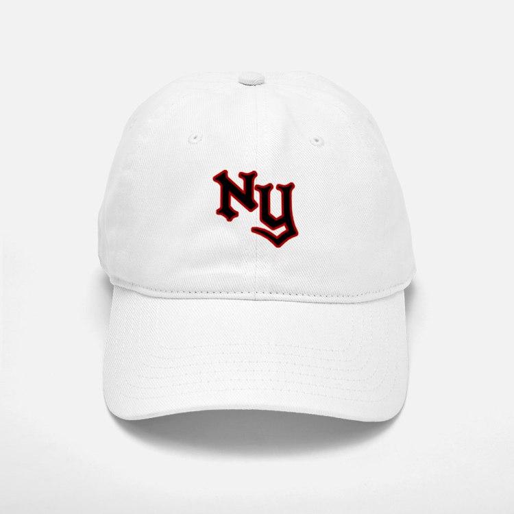 New York Knights Hats | Trucker, Baseball Caps & Snapbacks