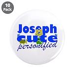 Cute Joseph 3.5
