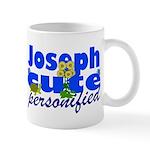 Cute Joseph Mug