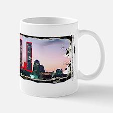 5-11 Mug