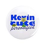 Cute Kevin 3.5