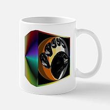 BEAR PRIDE IN PRISM _2-images- Mug