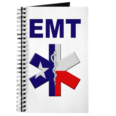 Texas EMT Journal