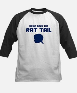 Bring Back The Rat Tail Tee