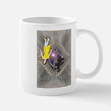 Cute M.c. escher Mug