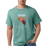 DEAD or ALIVE Women's Plus Size V-Neck T-Shirt