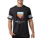 DEAD or ALIVE Women's V-Neck T-Shirt