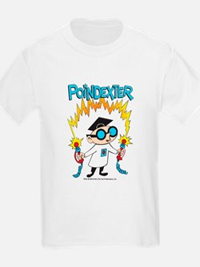 Cool Felix T-Shirt