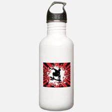 Cute Xtreme Water Bottle