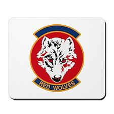 336th Training Squadron Mousepad