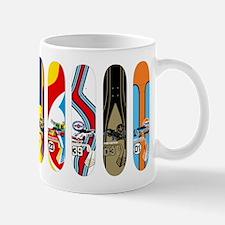 Rad sports Mug