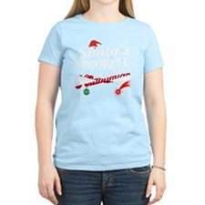 Families Behind the Badge T-Shirt
