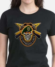 US Army Special Forces Tee
