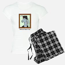 Official Smart Ass Pajamas