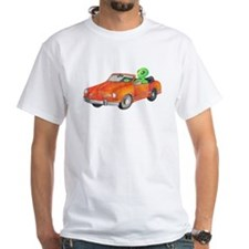 Volkswagen Karmann Ghian Shirt