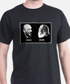totally praxis T-Shirt