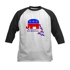Do Your Duty Vote Republican Tee