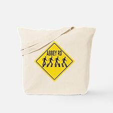Unique Thaddeus Tote Bag