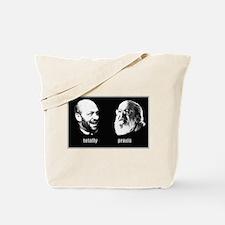 Cute Andrew Tote Bag
