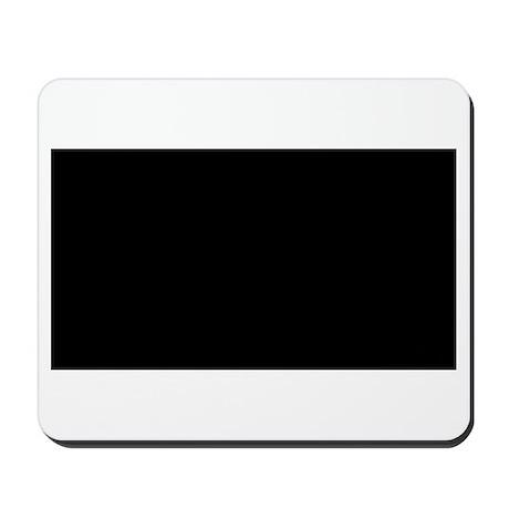 Mousepad USA/Pace
