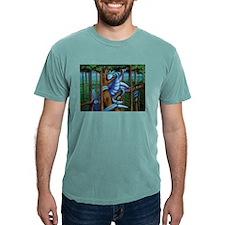 26.2 Running Shoeprint T-Shirt