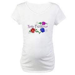 Nurse Practitioner III Shirt