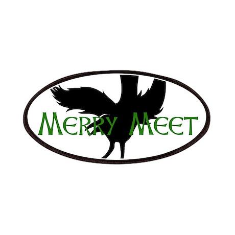 +merry_meet_spirit_raven_patches,535335681