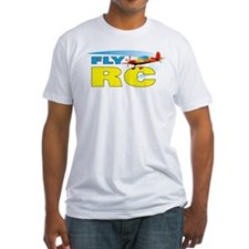 Fly RC Plane Shirt