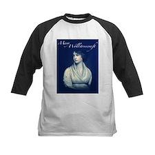 Mary Wollstonecraft Tee