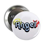 Angel/Devil Button