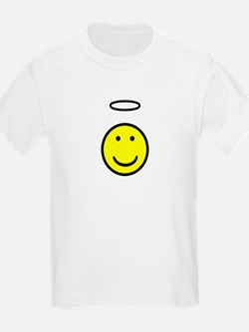 Quinn Morgendorffer T-Shirt