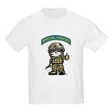 NEW_SF_BEAR T-Shirt