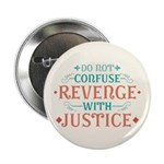 "Anti Revenge 2.25"" Button (100 pack)"