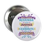 "Don't Celebrate Violence 2.25"" Button"