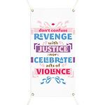 Confuse Revenge Banner