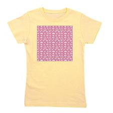 Flurby pirate crossbones (Shirt)