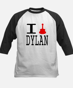Listen To Dylan Tee