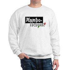 Mambo Sweatshirt