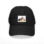 Cubalaya Games Black Cap