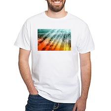 El Nino Shirt