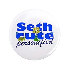 Cute Seth 3.5